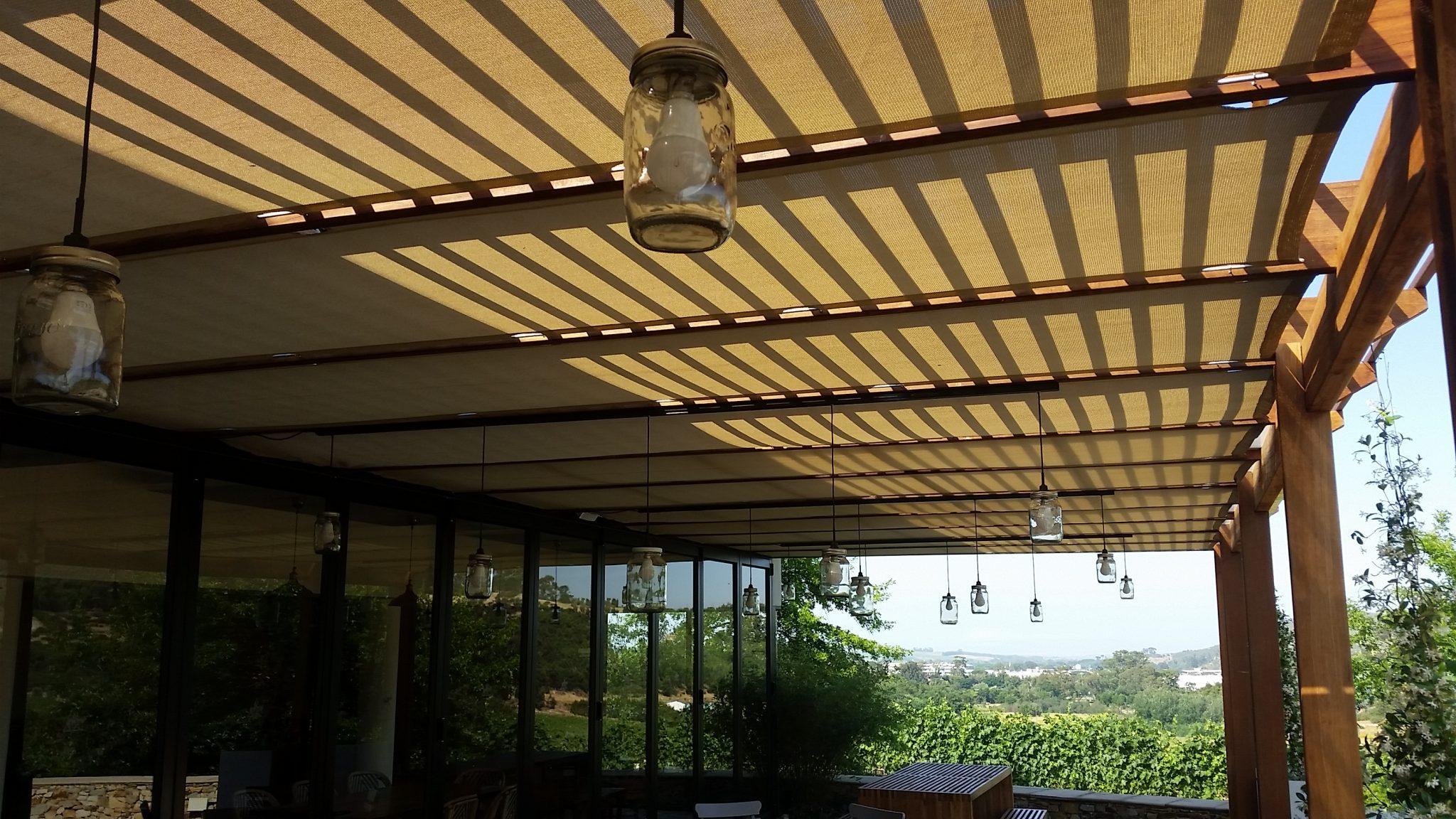 Outdoor Blinds Shade Blinds Indoor Wooden Venetian Blinds